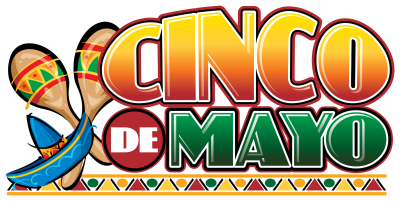 cinco-de-mayo-for_1398051747.png